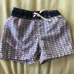 Baby gap bathing suit EXCELLENT CONDITION